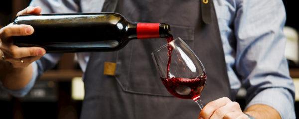 Les viticulteurs de Buzet
